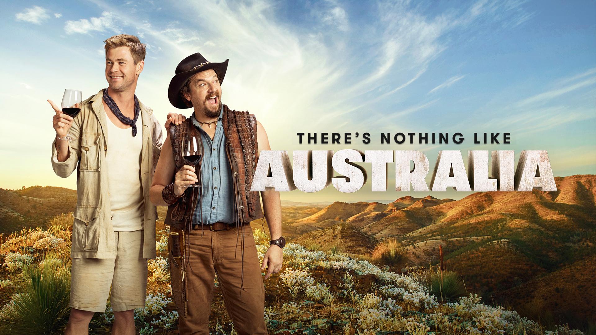 澳大利亚旅游局于超级碗推出以《鳄鱼邓迪》为灵感的旅游宣传片