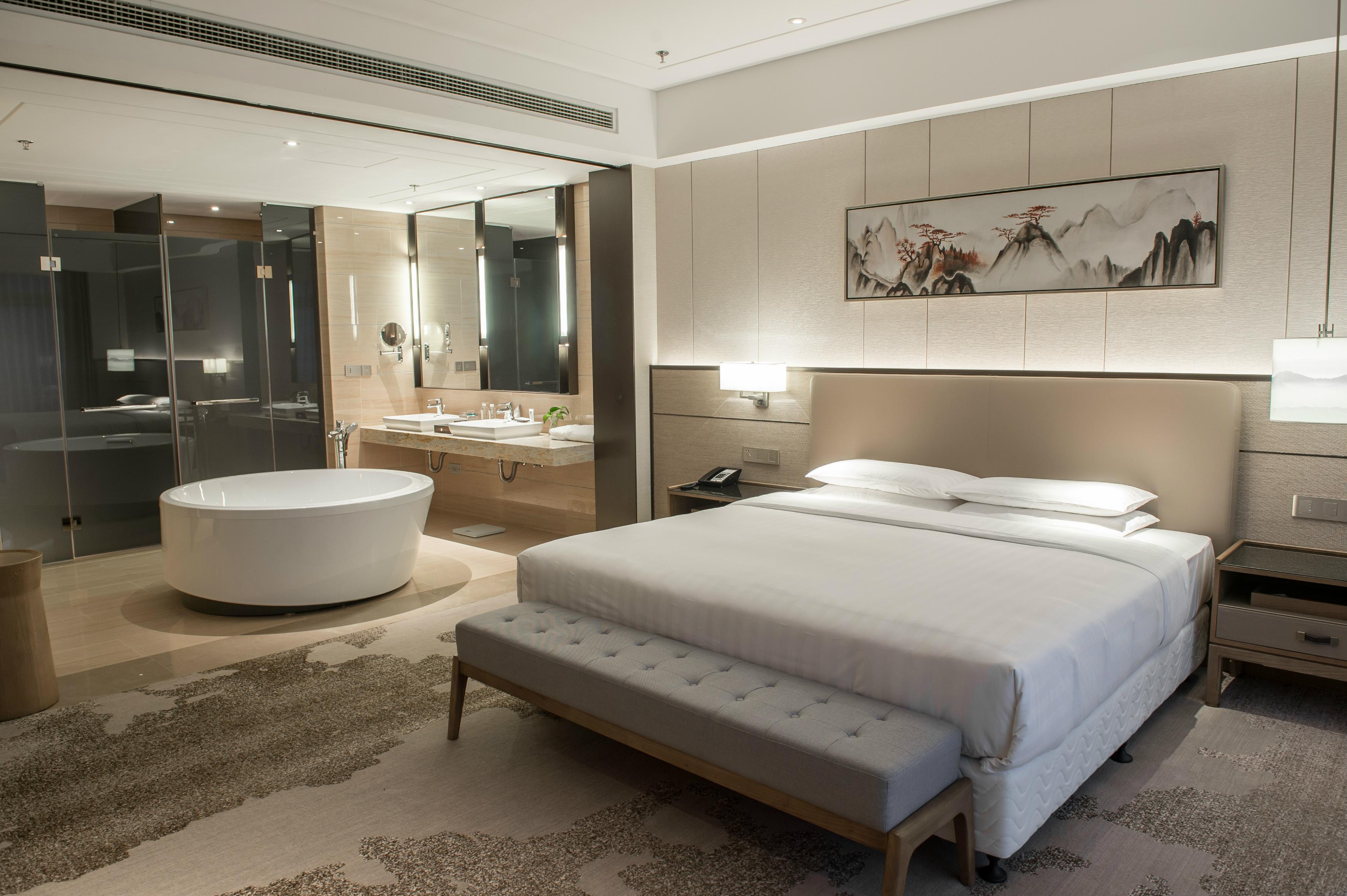 卧室墙卧室家居起居室v卧室背景房间装修现代装修3500_2329日本大米包装设计及说明书图片