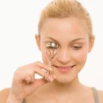 你的美妆书:无限放大双眼的睫毛膏用法