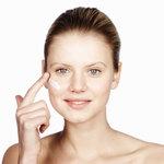 消灭眼部细纹 8款保湿眼霜推荐