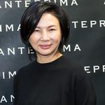 VOGUE专访Anteprima设计师荻野泉(Izumi Ogino)