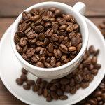 用咖啡因喚醒你的肌膚