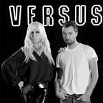 Versus加入伦敦时装周日程表