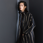 ZHUCHONGYUN 2015 【秋·憶】木葉秋聲 天涯羈旅