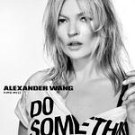 Alexander Wang成立10周年慈善计划