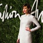 英国时装协会宣布2015英国时尚大奖提名名单
