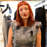 Mary Katrantzou迎来新CEO