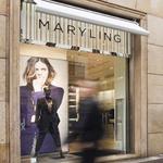 ICC攜手MARYLING打造臻尚晚宴, 2017SS亞洲首秀落地香港