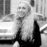 意大利版《VOGUE》主编Franca Sozzani辞世