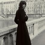 Massimo Dutti线上杂志Paper推出全新时装...