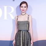 Dior上海恒隆广场全新旗舰店盛大开业
