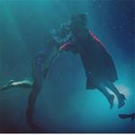看今年最美的电影,邂逅最梦幻的色彩和爱情