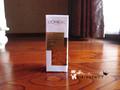 kikirare77对L'Oréal Paris(巴黎欧莱雅)产品的评价