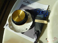 kikirare77对Yves Saint Laurent(伊夫·圣罗兰)产品的评价