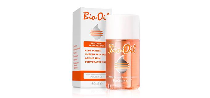 Bio-Oil百洛护肤油