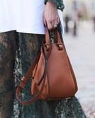 Loewe:Hammock Bag