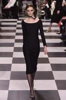 最仙最美的裙子都在这里 Dior满足你的所有想象