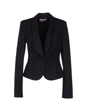 黑色 JASON WU 西装上衣