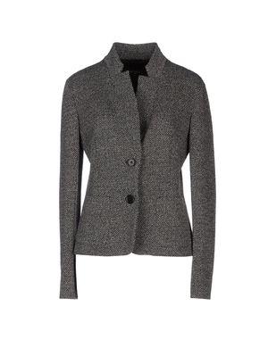 灰色 ETRO 西装上衣