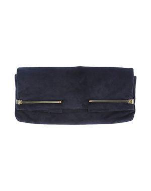 深藏青 LANVIN Handbag