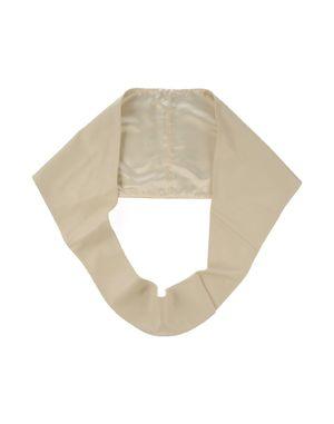 米色 MAISON MARTIN MARGIELA 围巾