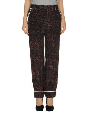 黑色 3.1 PHILLIP LIM 裤装