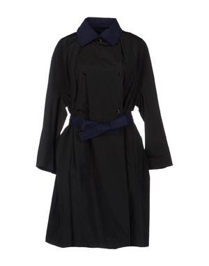 黑色 SALVATORE FERRAGAMO 外套