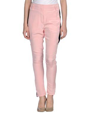 粉红色 3.1 PHILLIP LIM 裤装