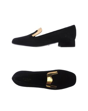 those elligant and comfortable loafers