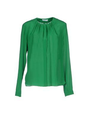绿色 VIONNET Shirt