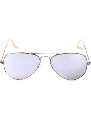 comprar ray ban wayfarer  ray ban wayfarer sunglasses