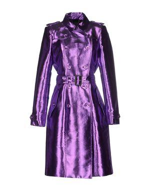 紫色小包搭配衣服图片