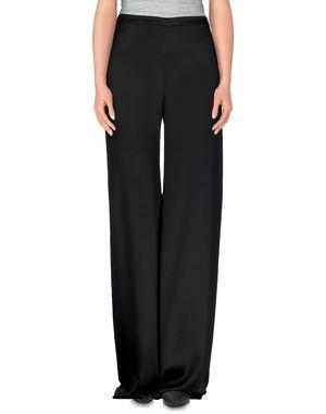 黑色 JENNY PACKHAM 裤装