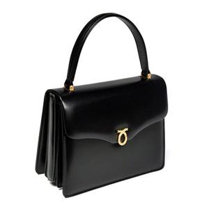 女人一生需要多少包