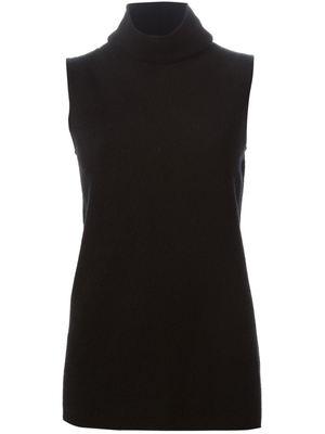 THE ROW 'Leona' knit top