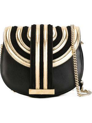 SALVATORE FERRAGAMO 'Sue' crossbody bag