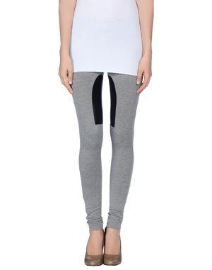 灰色 SIVIGLIA 打底裤