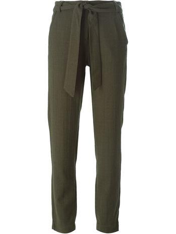 SESSUN 'Larissa' trousers