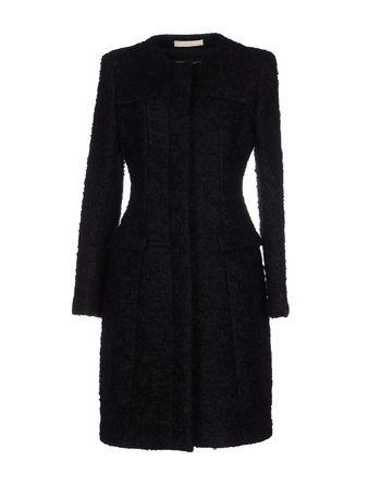 黑色 NEW YORK INDUSTRIE 大衣