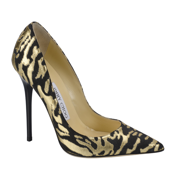 jimmy choo factory outlet online  jimmy choo