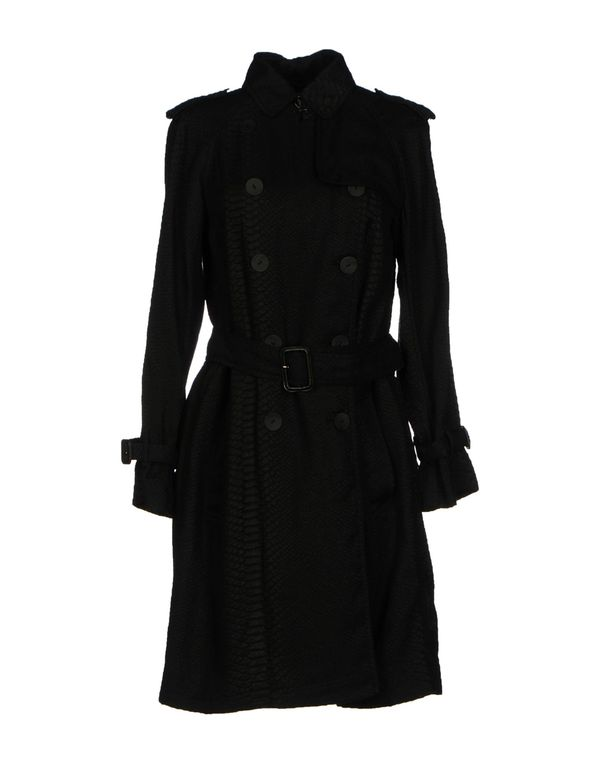 黑色 3.1 PHILLIP LIM 外套