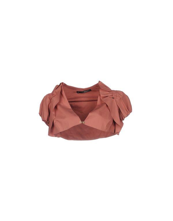 水粉红 ANNARITA N. 披肩