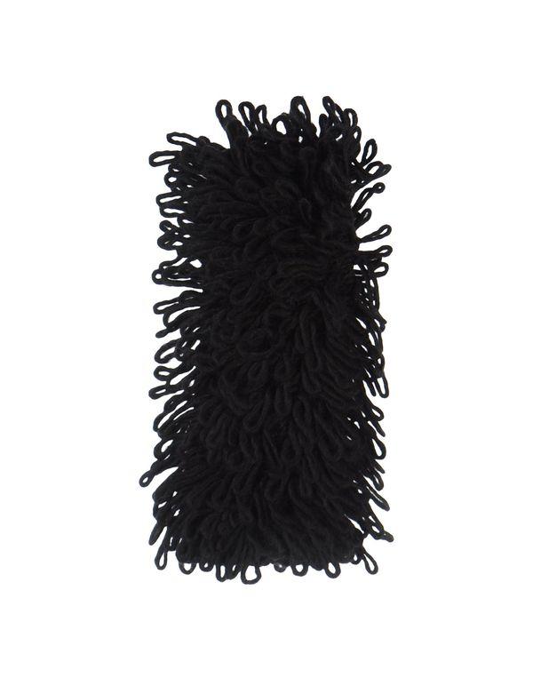 黑色 BLUGIRL BLUMARINE 袖套