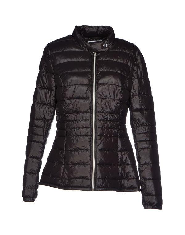 黑色 VERO MODA 夹克