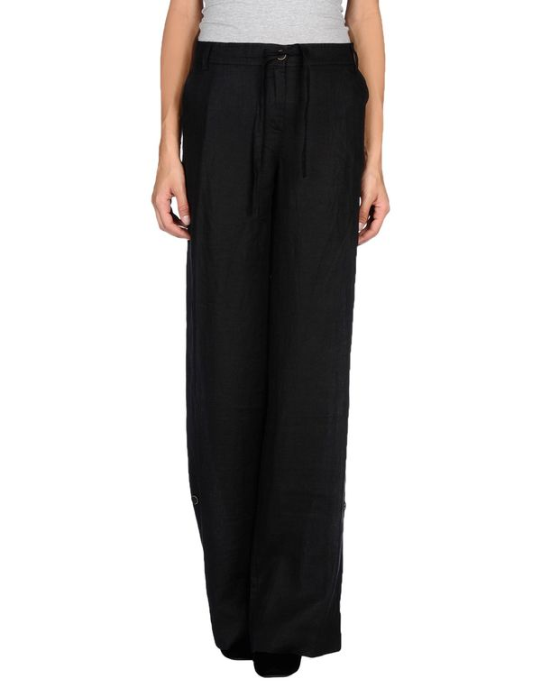 黑色 PENNYBLACK 裤装