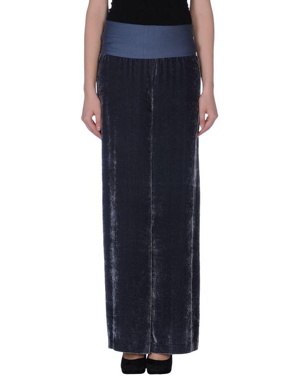 灰色 ANTONIO MARRAS 裤装