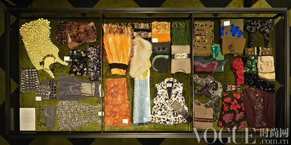 PRADASPHERE展览亮相香港 走进Prada的世界