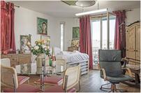 春天的脚步近了,揭秘Airbnb全球最浪漫房源