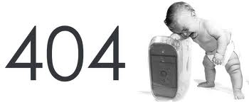 那些陪伴我们的电子产品 80后都还记得吗?