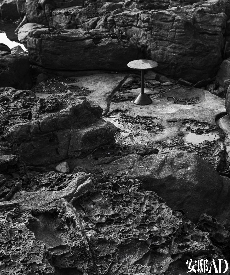 这群年轻人走近海南火山锥,做了件很酷的事